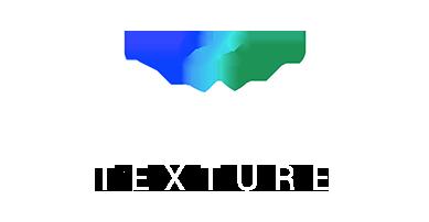 Infinite Texture Panel